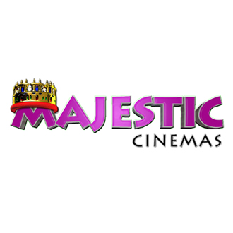Majestic Sinema